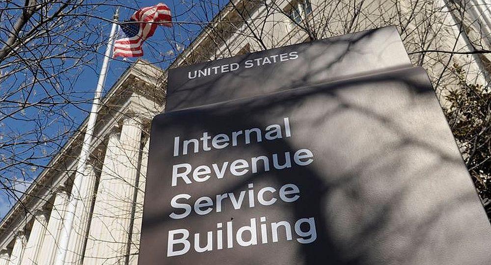 No habrá intercambio automático de información financiera con EE.UU.