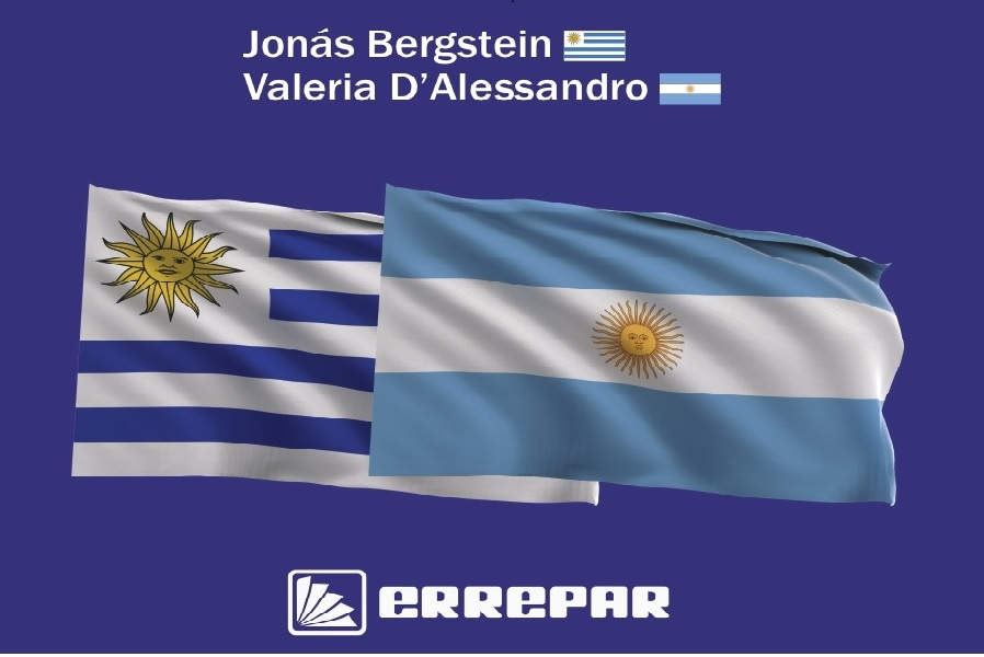 Nuevo libro «La pérdida de residencia fiscal en Argentina por mudanza internacional a Uruguay»